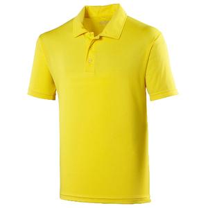 628f7619 Qtag Home » Polo Shirts » Childrens Polo Shirts » AWDis Kids Just Cool  Wicking Polo Shirt · «