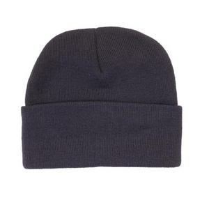 f7a3fedcb1e Qtag Home » Accessories » Hats » Headwear Acrylic Beanie Hat · «