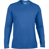 Gildan Performance Long Sleeve T-Shirt