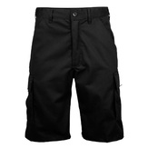 RTY Poly/Cotton Cargo Shorts