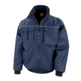 Result Work-Guard Sabre Pilot Jacket