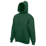Fruit of the Loom Hoody