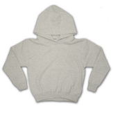 Gildan Childrens Hoody