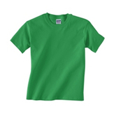 Gildan Children's T-Shirt