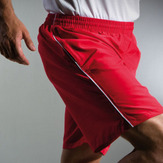 Kustom Kit Gamegear Track Shorts