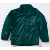 Regatta Hudson Jacket