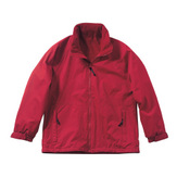Regatta Ladies Hudson Jacket
