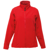 Regatta Ladies Uproar Softshell