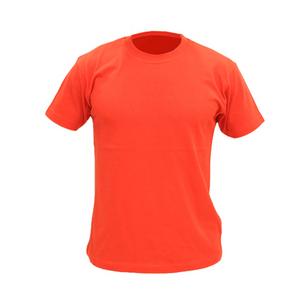 Tagless Premium T Shirt Tagless Premium T Shirt