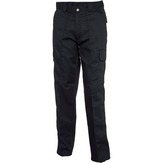 Uneek Cargo Trousers
