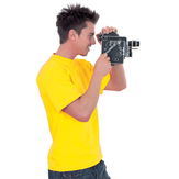 558bcedf5bb Mens Short Sleeve T Shirts