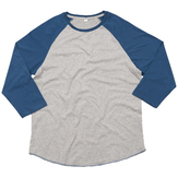Mantis Superstar Baseball T