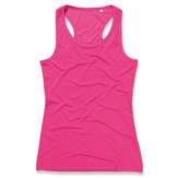 Active By Stedman Women's Sport Vest Top