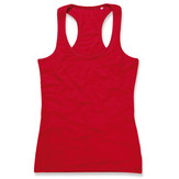 Active By Stedman Women's 140 Tank