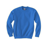 Gildan Children's Crewneck Sweatshirt